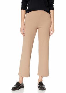 Rachel Pally Women's Luxe Rib Dionne Pant  L