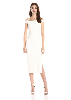 Rachel Pally Women's Luxe Rib Wen Dress
