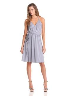 Rachel Pally Women's Maco Dress