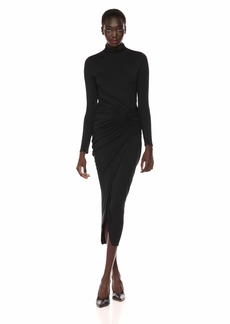 Rachel Pally Women's Magdalena Dress  L
