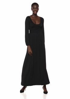 Rachel Pally Women's Mallory Dress  L