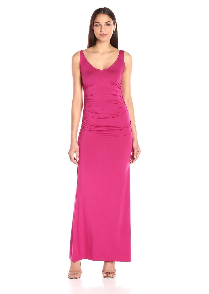 Rachel Pally Women's Mara Dress  M