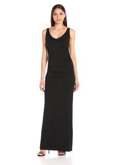 Rachel Pally Women's Mara Dress  S