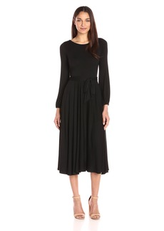 Rachel Pally Women's Marston Dress  M