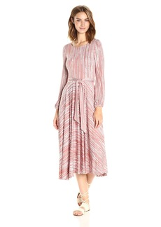 Rachel Pally Women's Marston Dress  S