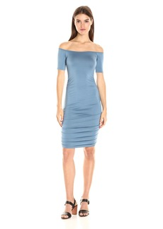 Rachel Pally Women's Mavery Dress  M