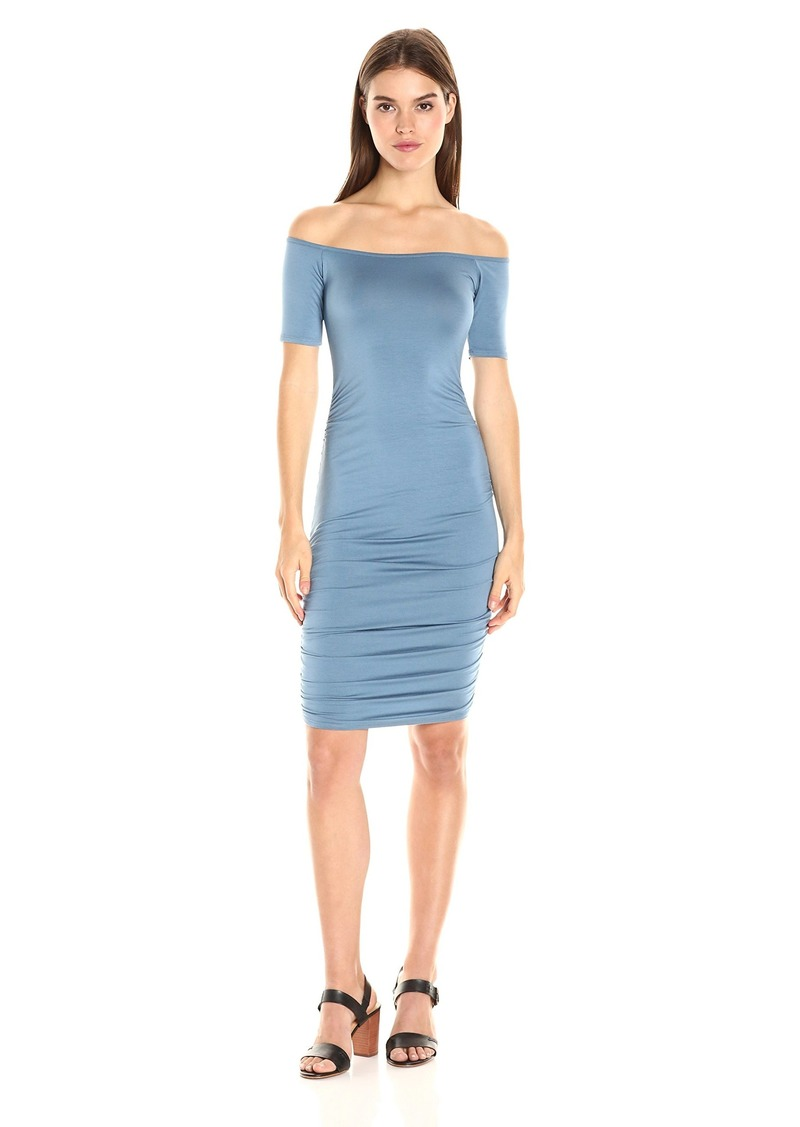 Rachel Pally Women's Mavery Dress  S
