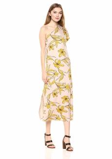 Rachel Pally Women's MAYURI Dress  S