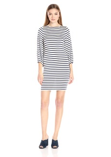 Rachel Pally Women's Medina Dress  L