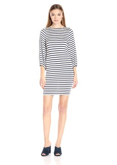 Rachel Pally Women's Medina Dress  XS
