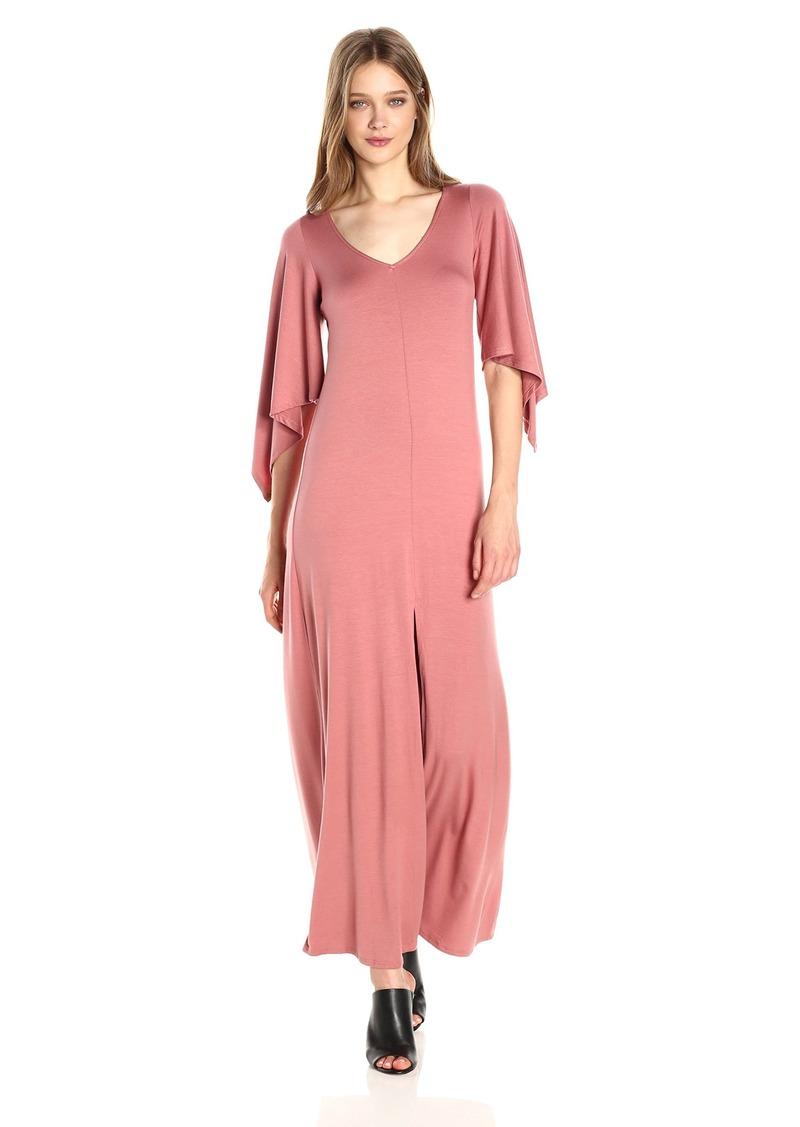 Rachel Pally Women's Megane Dress  L