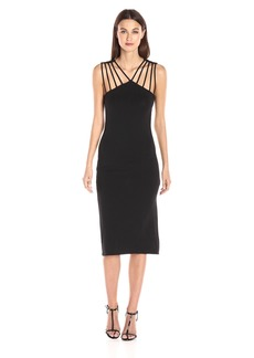 Rachel Pally Women's Miah Dress  L
