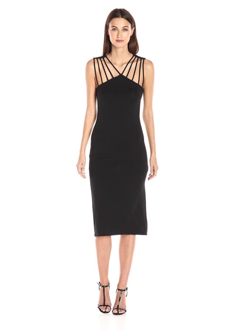 Rachel Pally Women's Miah Dress  XS