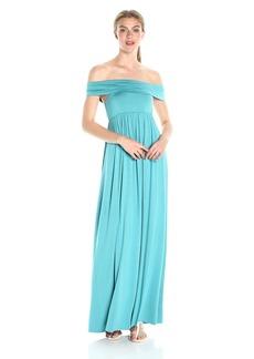 Rachel Pally Women's Midsummer Dress  S