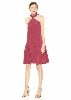 Rachel Pally Women's MINIDOT Sasha Dress  L