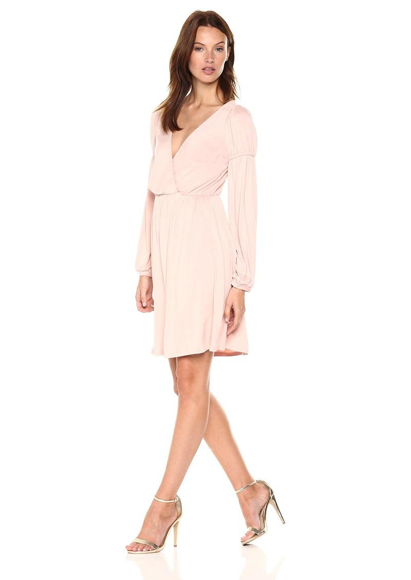 Rachel Pally Women's Minna Dress  M