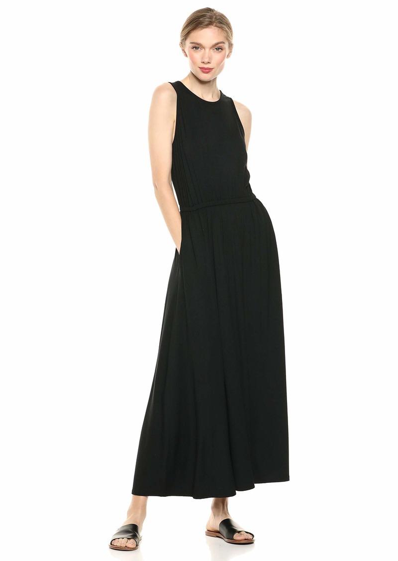 Rachel Pally Women's Mirabelle Dress  M
