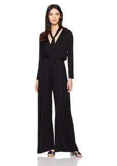 Rachel Pally Women's Miro Jumpsuit  XS