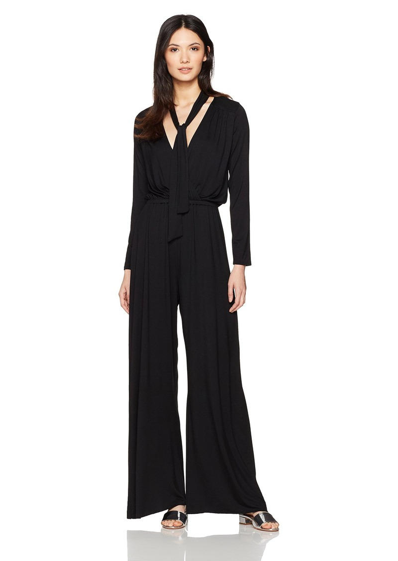 bf1532b6c6c On Sale today! Rachel Pally Rachel Pally Women s Miro Jumpsuit XS