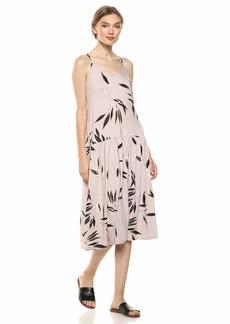 Rachel Pally Women's Monica Dress  M
