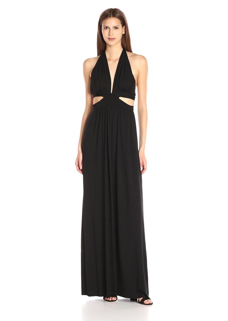 Rachel Pally Women's Naeva Dress  M