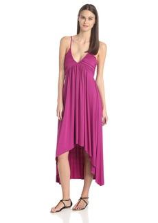 Rachel Pally Women's Natasha Dress
