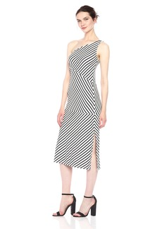 Rachel Pally Women's Nikolla Dress  L