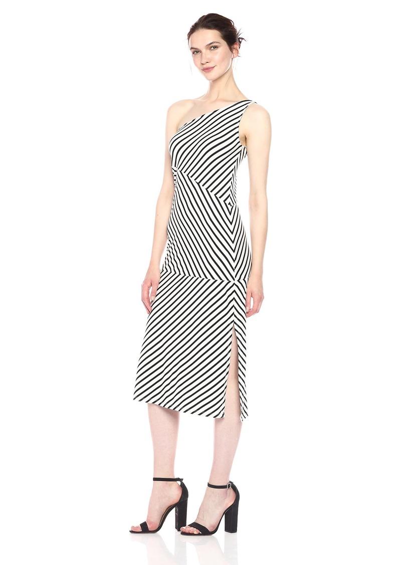 Rachel Pally Women's Nikolla Dress  L