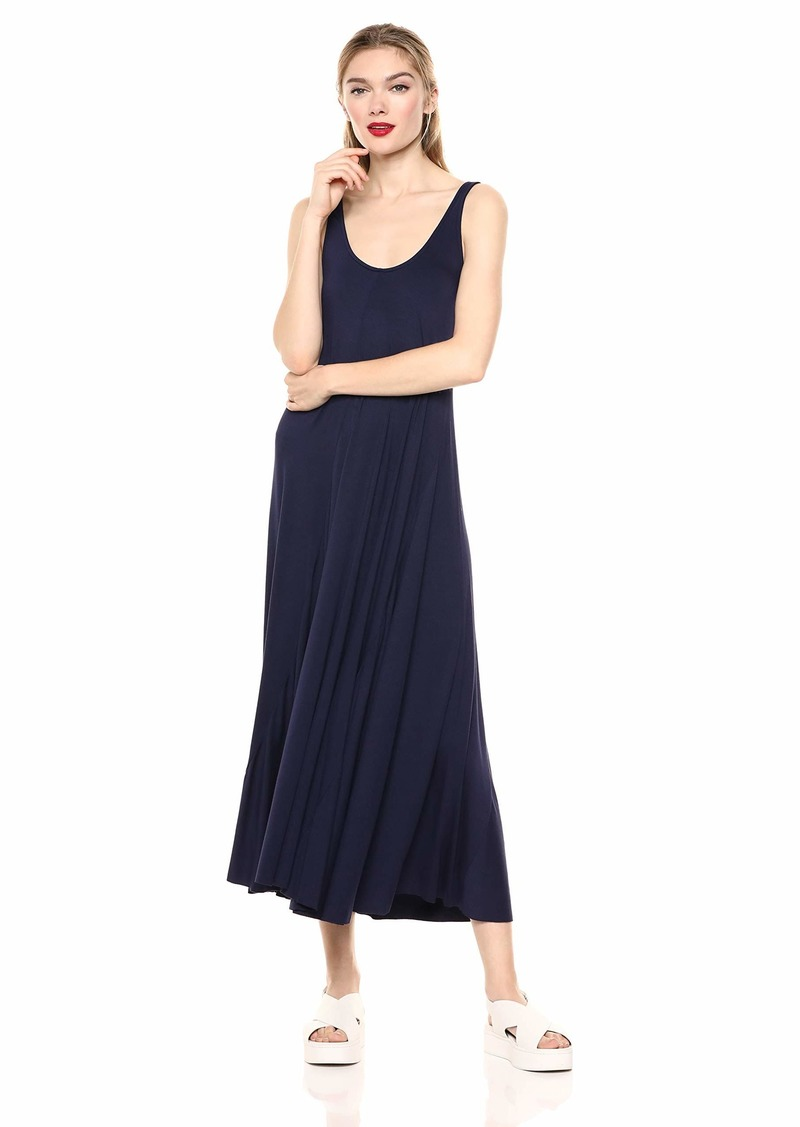 Rachel Pally Women's Nora Dress  S