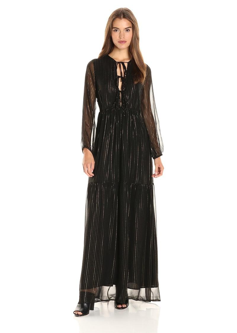 Rachel Pally Women's Olesya Dress  M