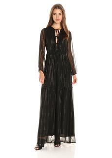 Rachel Pally Women's Olesya Dress  S