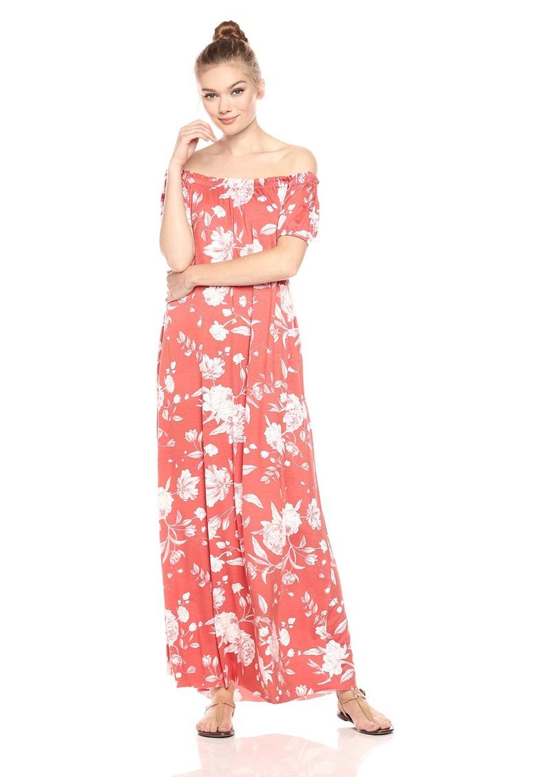 Rachel Pally Women's Ossiane Dress  S