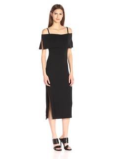 Rachel Pally Women's Pascal Dress  XS