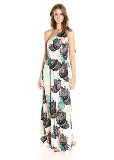 Rachel Pally Women's Pascall Dress  M