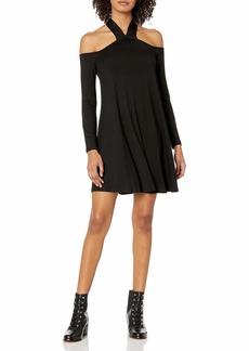 Rachel Pally Women's Paulee Dress  L
