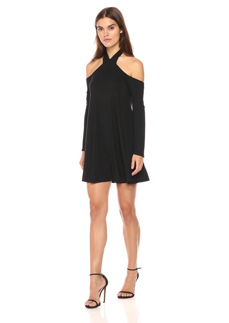 Rachel Pally Women's Paulee Dress  M