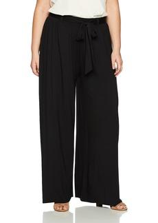 Rachel Pally Women's Plus Size Gibson Pant Wl