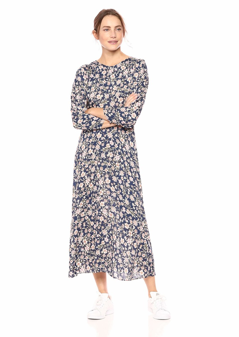 Rachel Pally Women's PR Rayon Dale Dress  L