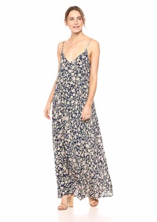 Rachel Pally Women's PR SIMI Dress  S