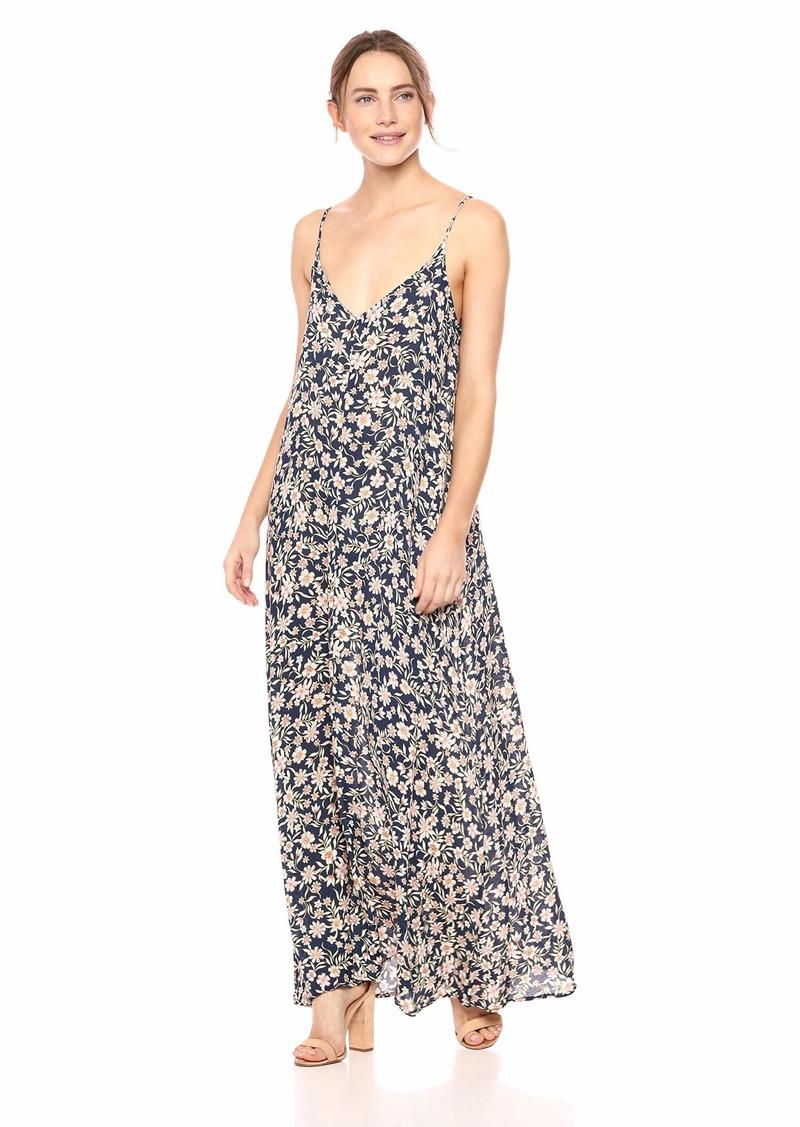 Rachel Pally Women's PR SIMI Dress  L