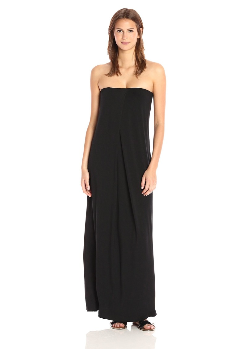 Rachel Pally Women's Ravi Dress  L