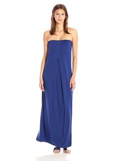Rachel Pally Women's Ravi Dress  S