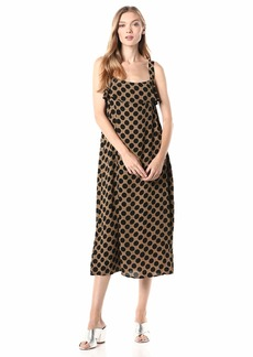 Rachel Pally Women's Rayon BRANWEN Dress  M