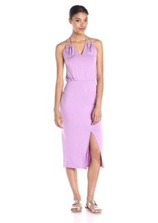 Rachel Pally Women's Renate Dress