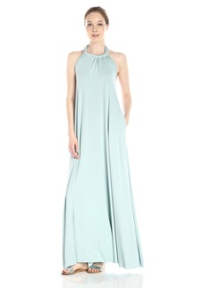 Rachel Pally Women's Renee Dress