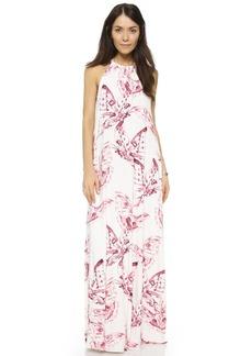 Rachel Pally Women's Renee Dress