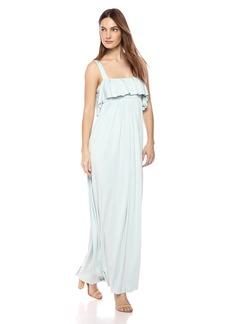 Rachel Pally Women's Renee Dress  M