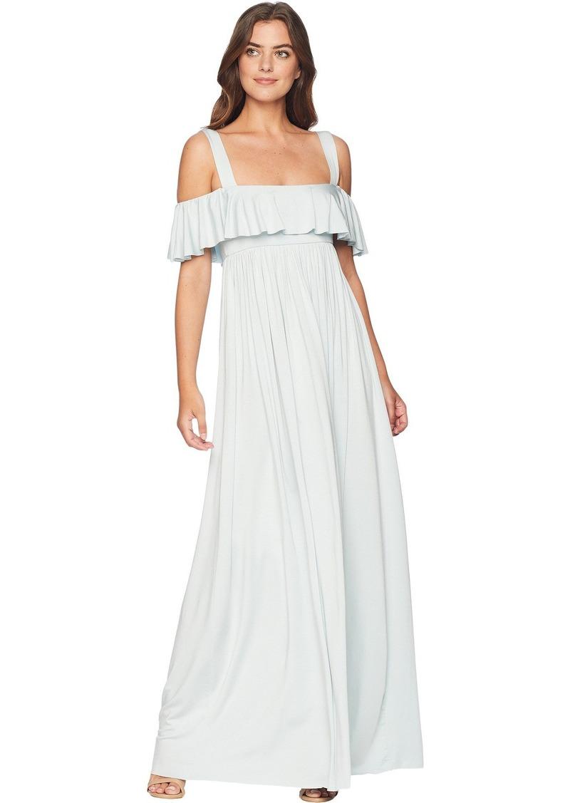Rachel Pally Women's Renee Dress  S