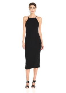 Rachel Pally Women's Rib Ada Dress  XS