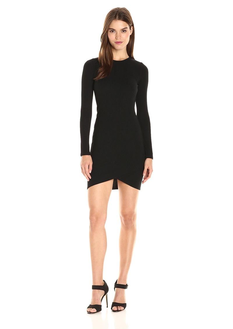 Rachel Pally Women's Rib Azizi Dress  XS